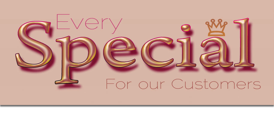 Special Offers | Web Design Egypt/ Web Solutions Egypt/Egypt